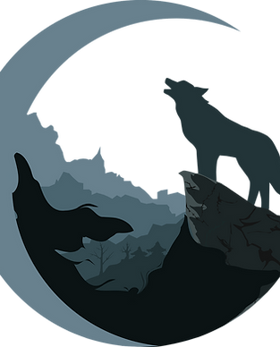wolf-symbology-5389284_1280.png