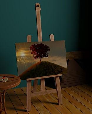mindful art.jpg