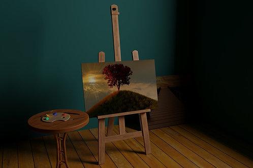 Mindful Art