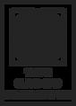 haden-logo_edited.png