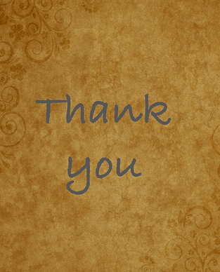 Thank You  - POB Event Page (v2).png