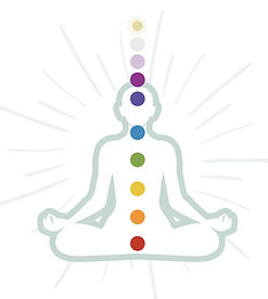 Chakra-Energy-Centers-white-background_e
