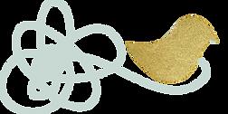 KG-Logo-Icon.png