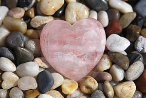 3 Ways To Activate Your Loving Heart Through Self-Love