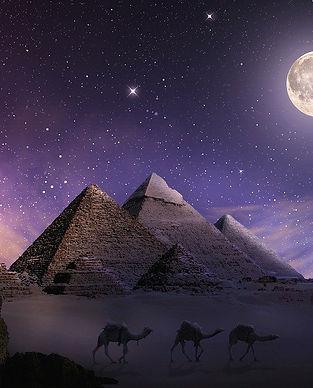 sacred sites 1.jpg