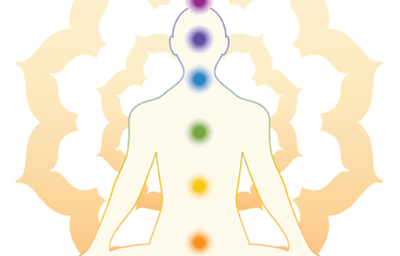 Healing Your Body, Mind, and Soul Through Reiki