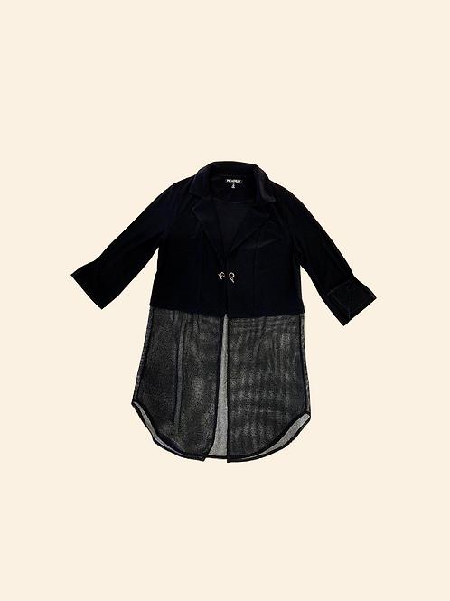 PICADILLY 3/4 Sleeve Jacket