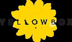 yellowbox logo.png