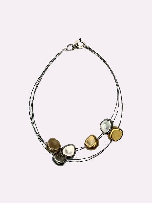 ZZAN Jewelry