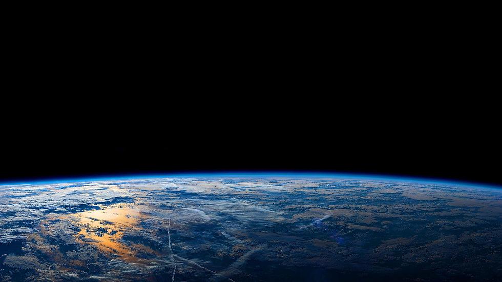 ALGO App Backgraound Earth 1.jpg
