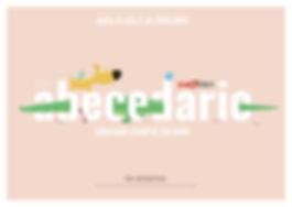 catalogo_2020_ABC_COVER_.jpg