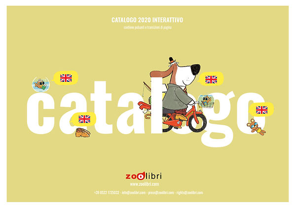 catalogo_2020_LIBRETTO_AUTUNNO-1.jpg