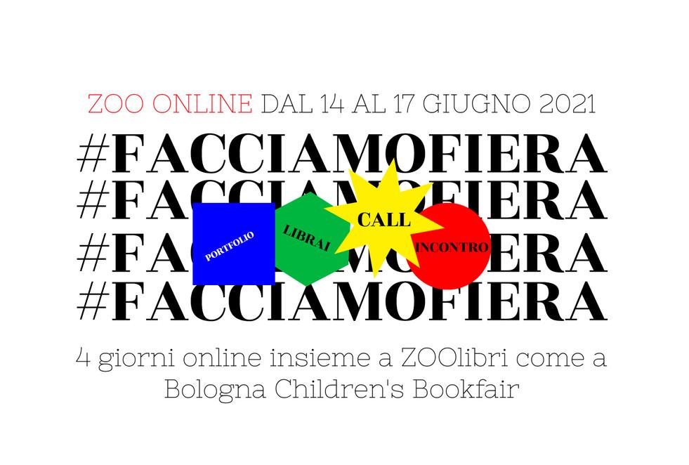 Z_FacciamoF_rettangolo_COVER2.jpg