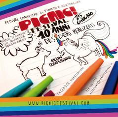 Picnic! Festival