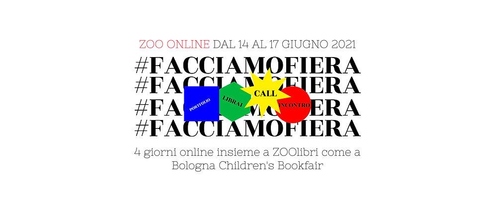 Z_FacciamoF_rettangolo_COVER.jpg