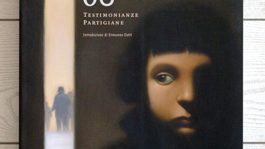 60 Testimonianze Partigiane