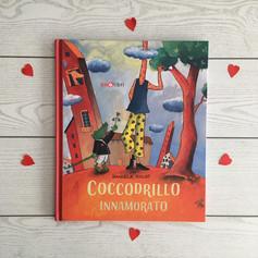 Un amore di coccodrillo