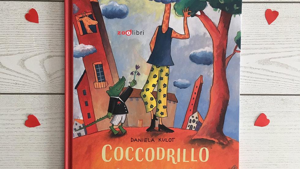 Coccodril