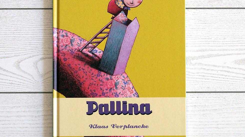 Pallina