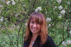 Manuela Monari