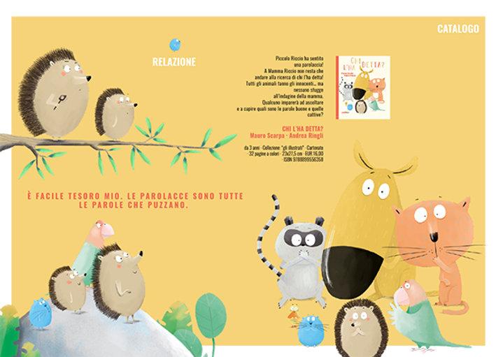 catalogo_2020_LIBRETTO_AUTUNNO-8.jpg