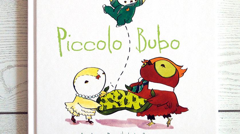 Piccolo Bubo