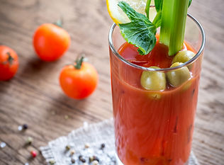 Cocktail bloodymary.jpg