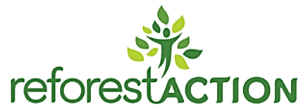 logo-reforest-action-2018(1).png