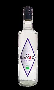 Max%26O%20Vodka%20De%CC%81toure%CC%81e_e
