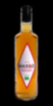 Max&O Whisky.png