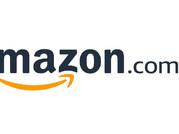 Amazon'un En Çok Satanlar Listesini Irkçılık Karşıtı Kitaplar Doldurdu