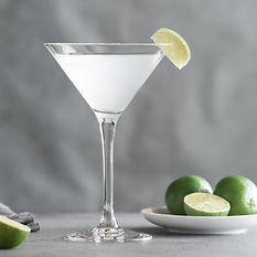 Le_cocktail_Kamikaze_alcoolique_dans_un_
