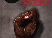 221B'nin Yeni Sayısı Raflarda!