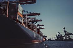 cargo-cargo-container-cargo-ship-1095814