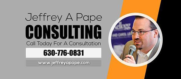 jeffrey-a-pape-banner-header-wix.jpeg