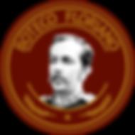 logomarca.cdr.png