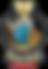 LOGO_ALEMAO_JAN16.png