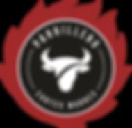 logotipo_parrillero_.png
