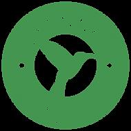 logo pub v.png