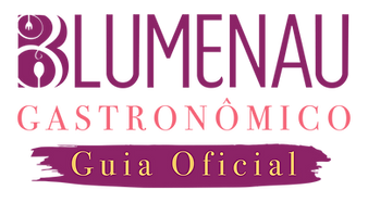 guia_bnu_logo.png