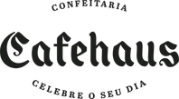 Logotipo Cafehaus.png