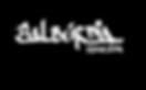 balburdia_cervejeira_logo.png