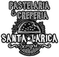 Santa Larica.png