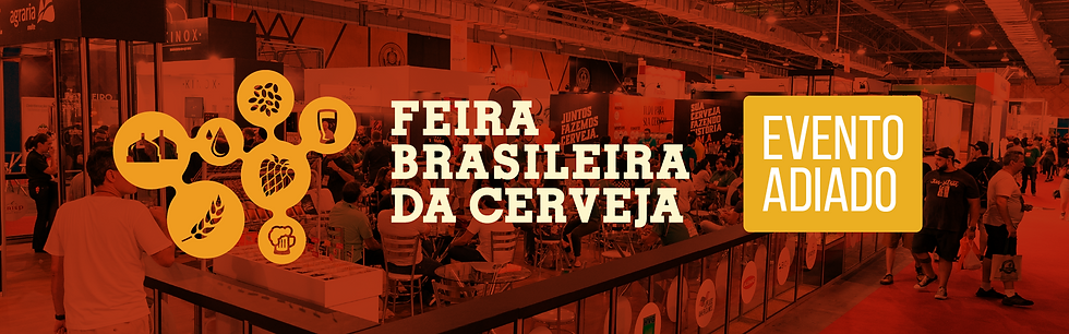 BANNER_SITE_FEIRA_21.png