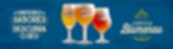anuncio_guia_gastronomico.png