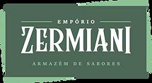 Logotipo_Zermiani.png