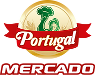 mercado portugal.png