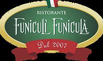 Logo_Funiculì_Funiculà_2016_sem_fund