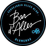 PP_ALLESBLAU_Bar da Alles_Luminosos_ fre
