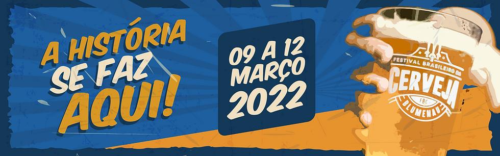 banner_fbc_2022.png